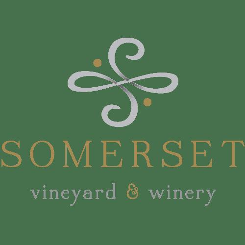 Airbnb – Somerset Vineyard & Winery